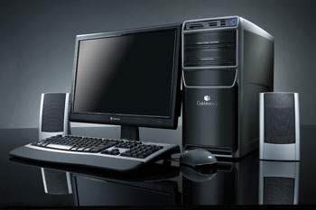 gateway-dx430s-desktop-computer1_large