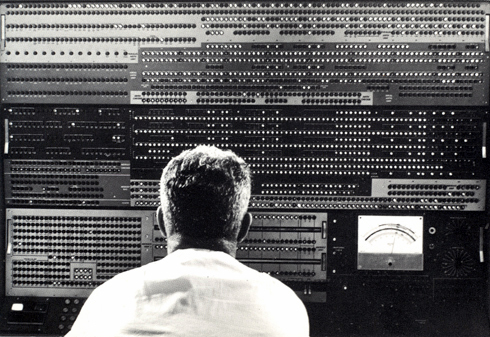 timeline_computers_1959.stretch